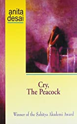 Cry the Peacock