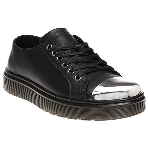 Dr. Martens - Chaussures - Alexei