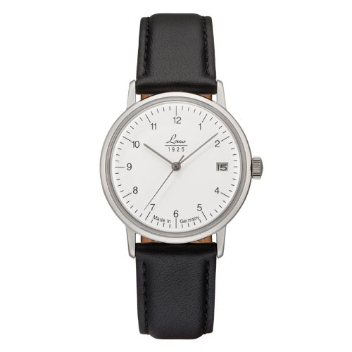 Laco Vintage 34mm Women's watches 861841
