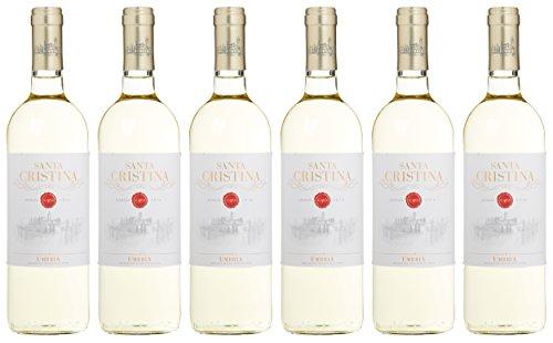 Santa-Cristina-Antinori-Bianco-Umbria-20152016-Trocken-6-x-075-l