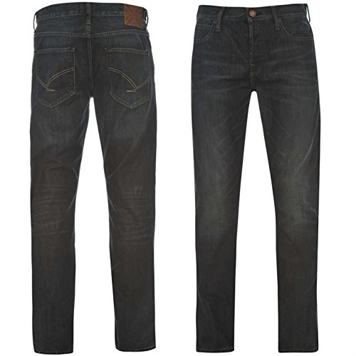firetrap-mens-rom-jeans-casual-cotton-trousers-pants-slightly-distressed-look-mid-wash-36w-r