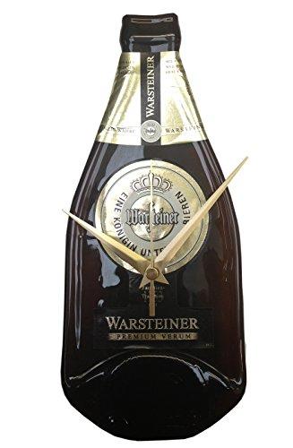 bottlec-locks-orologio-da-parete-modello-warsteiner