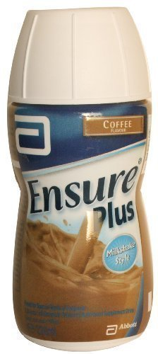 ensure-plus-coffeebottle-220-ml