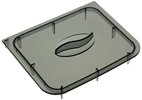 Jura Deckel (64809) für Bohnenbehälter