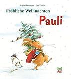 Fr?hliche Weihnachten, Pauli