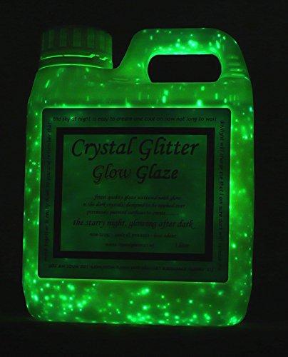 crystal-glitter-glow-glaze-wall-paint-glow-in-the-dark-starry-night-3d-effect