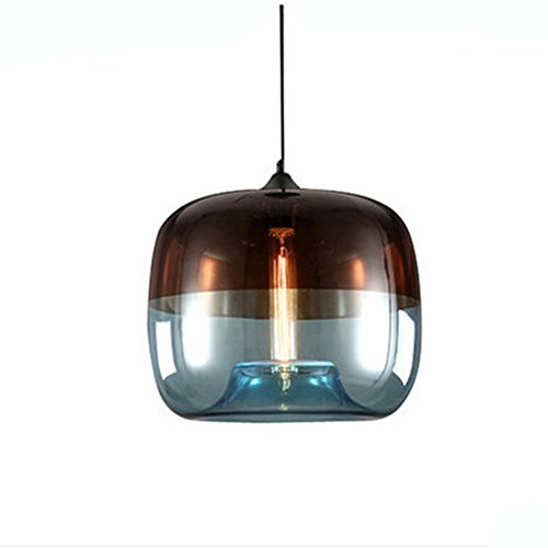 hjxdtech-industrial-vintage-diy-dining-room-loft-pendant-light-retro-ceiling-lamp-with-collision-col