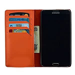StylE ViSioN PU Leather Flip Cover For Sony Xperia ZR