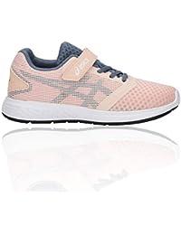 522653ea05090 Amazon.fr   Asics - 34.5   Chaussures garçon   Chaussures ...