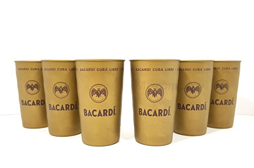 bacardi-cuba-libre-metal-vaso-6-unidades-rastal-pitu-funda-cleaner