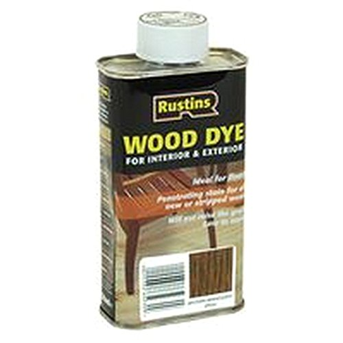 madera-dye-color-marron-caoba-250-ml-productos-quimicos-revestimientos-madera-dye-color-marron-caoba