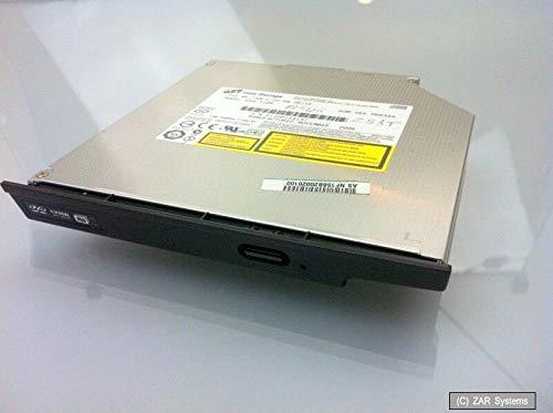 Hitachi-LG DVD Multi Recorder Laufwerk GSA-T10N Brenner IDE aus einem Asus Z53T Hitachi Multi-system