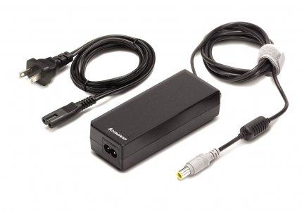 Lenovo 92P1112 adattatore e invertitore Interno 90 W Nero