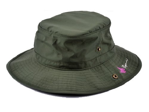 megabass-pagani-hat-fishing-outdoor-adventure-khaki-6767