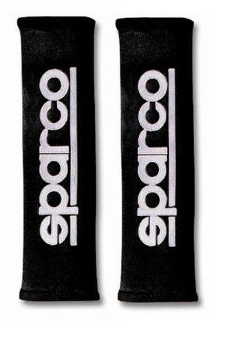 sparco-sp-1090rn-shoulder-pads-black