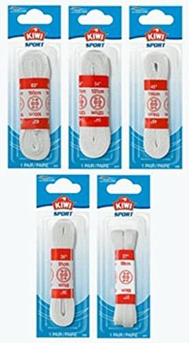 456715-kiwi-wht-63-laces-by-sara-lee-household-kiwi