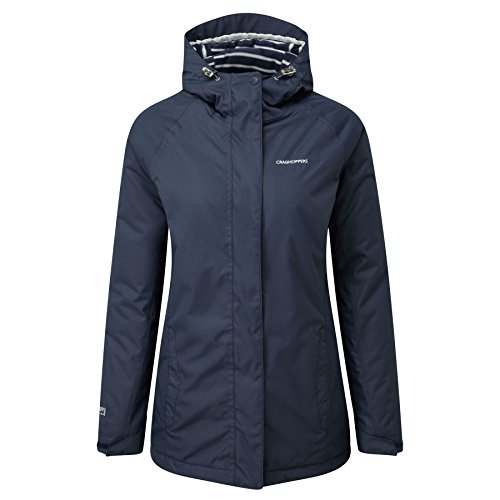 craghoppers-womens-madigan-classic-thermic-jacket-soft-navy-us-14-uk-18