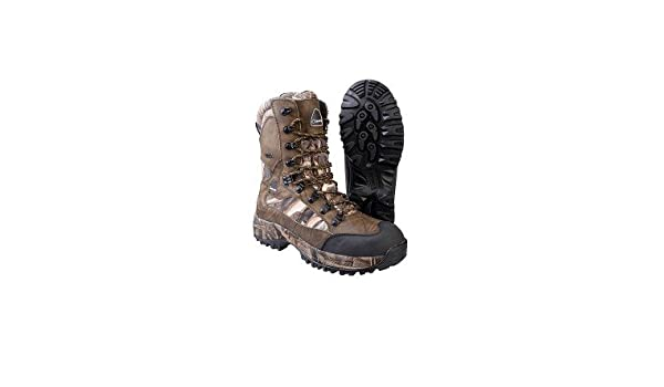 ed61ef163a0 PROLOGIC Max5 Polar Zone+ Boots: Amazon.co.uk: Sports & Outdoors