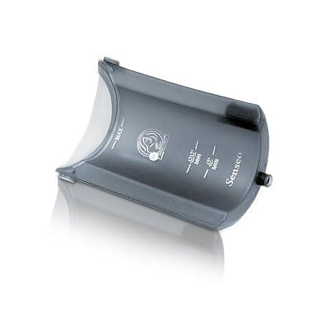 Philips Senseo Wassertank HD5024 /01 für HD7810 HD7812 - Aqua Blau