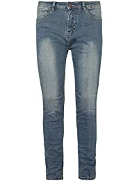 Sublevel Homme Jeans / Jeans Straight Fit X-Tra