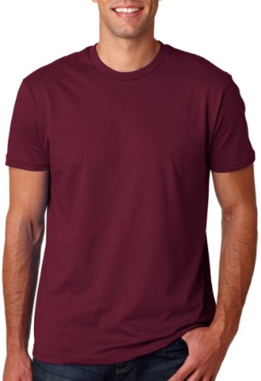 Camiseta Nano-T para hombres   Zapatos de moda en línea Obtenga el mejor descuento de venta caliente-Descuento más grande