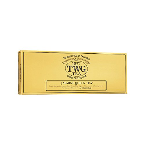 twg-singapore-the-finest-teas-of-the-world-jasmine-queen-green-tea-15-bustine-di-cotone-puro
