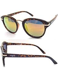 IRIS GLASS/ lunettes de soleil Modele RAY BAN, unisexes, Exclusive design vintage, 100% Protection UV 400