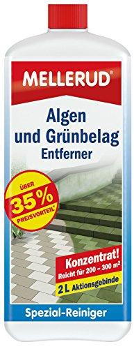 mellerud-algen-grnbelag-entferner-2l