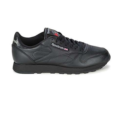 Reebok Classic Leather, Chaussures de Running Mixte adulte