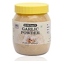 DILKHUSH Garlic Powder 100 GM.