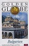 Bulgarien (Golden Globe) -