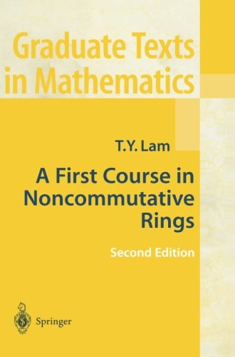 a-first-course-in-noncommutative-rings