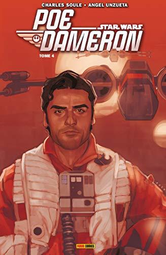 L'un des membres de l'Escadron Black est mort au combat, pourtant Poe Dameron et les autres héros de la Résistance doivent poursuivre leur combat contre les forces du Capitaine Phasma et Terex. Pour ne rien arranger, il vont également faire face à Ma...