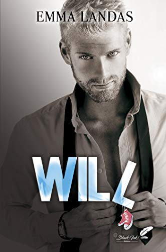 Will par  Black Ink Editions