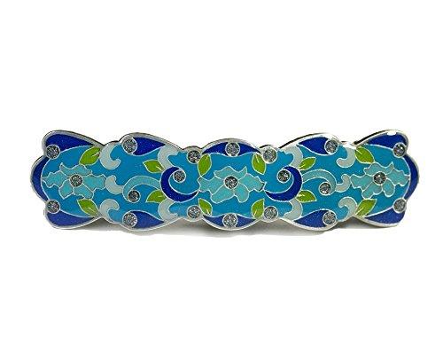 sujetapelos-artesanal-elitt-bijoux-clara-bijoux-acabado-plata-oxido-disenado-y-fabricado-en-espana-c