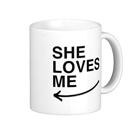 she-qoiueof-loves-me-11-unzen-becher-weiss