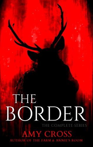 the-border-the-complete-series