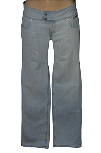 levis-jeans-556-billy-may-farbe-zur-auswahl-roh-stone-bleach-beige-weiss-beschichtet-grosse-w-25-26-