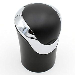 Standascher Aschenbecher Außenbereich 90cm mit Bodenplatte abschließbar Metall
