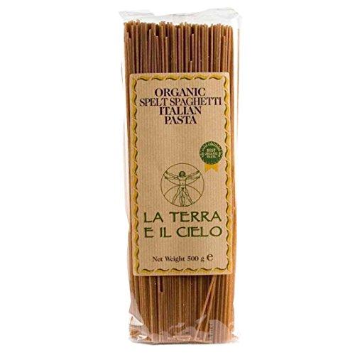 la-terra-e-il-cielo-spelt-spaghetti-organic-1-x-500g