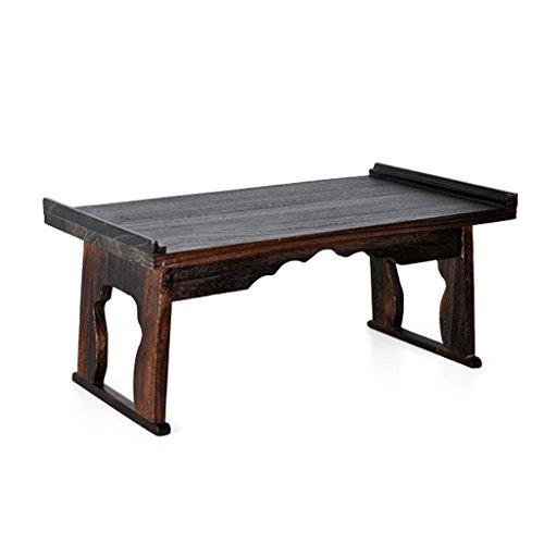 Stehpulte H Endtische Faltbarer Massivholz Laptop Computer Tisch Haushaltstisch Laptoptisch