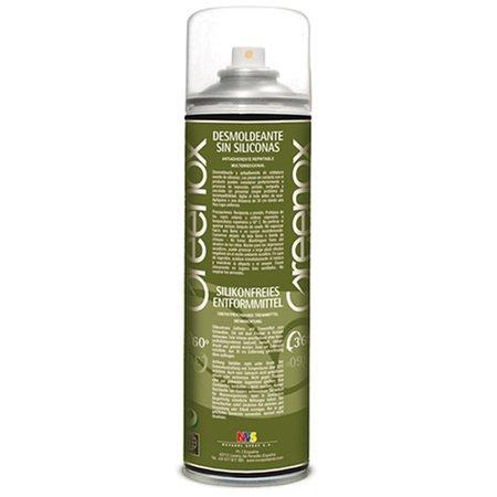 novasol-greenox-silicone-free-mould-release-500ml