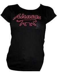 Airness - Tee Shirts - tee-shirt fibby