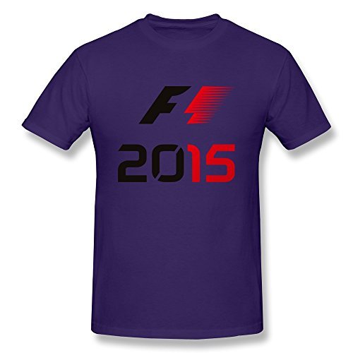 aopo-fia-formula-1-world-championship-2015-logo-o-neck-tee-shirts-for-men-xx-large-purple