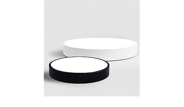 Plafoniere Moderne Led : Wtor light einfache art led deckenleuchte für wohnzimmer