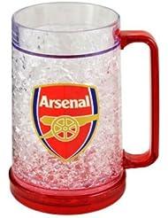 Arsenal FC Chope refroidissante