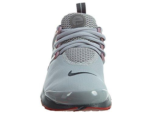 Nike - 833875-007, Scarpe sportive Bambino Multicolore