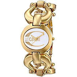 Just Cavalli Cruise Damen-Armbanduhr Just time R7253109745