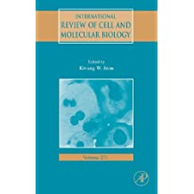 International Review of Cell and Molecular Biology: 271 (International Review of Cytology) (International Review of Cell & Molecular Biology)