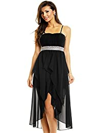 f r ebay oder vorne kurz hinten lang kleider bekleidung. Black Bedroom Furniture Sets. Home Design Ideas